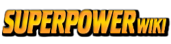 Superpower Wiki
