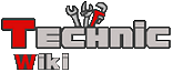 Minecraft Technic Pack Wiki