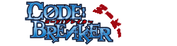 Code:Breaker Wiki