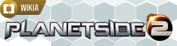 Planetside 2 Wiki