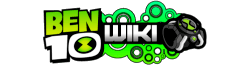 Ben 10 Wiki