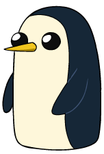TAOSTIE AND I ARE GETTING MARRIED Gunter
