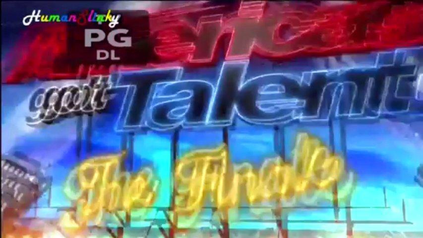 America's Got Talent - Nbc