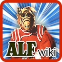 ALF_Wiki-new_avatar-smaller.jpg