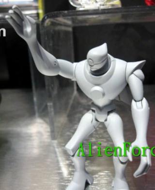 Nanomech_new_Toy.png