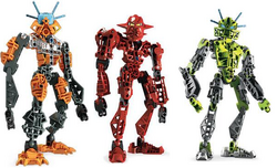 "The image ""http://images2.wikia.nocookie.net/bionicle/images/thumb/5/52/Mistika_Riders.png/250px-Mistika_Riders.png"" cannot be displayed, because it contains errors."