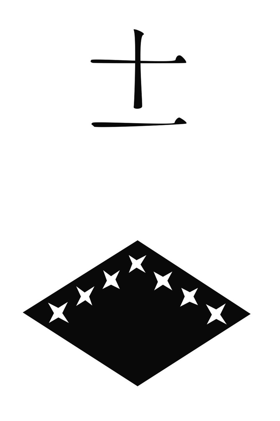 Eleventh Division
