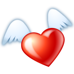 http://images2.wikia.nocookie.net/bronies/images/8/83/Flying-heart-icon.png