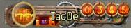 File:TacDel.jpg