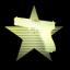 Emblemas Explicados LastStandPro