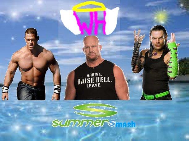 SummerSmash.jpg