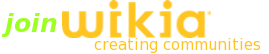 Wikia_new_banner_07.png