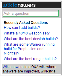 Wikianswers_widget-new.png