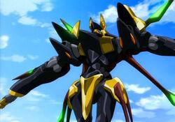[¿?] Knightmare Favorito 250px-Gawain