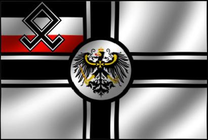 Nordreichflag.jpg