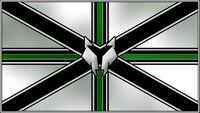 200px-CDSflag.jpg