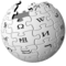 60px-Wikipedia.png