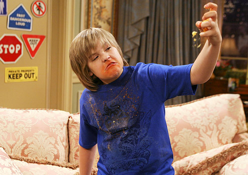 Suite Life of Zack and Cody Suite Life of Zack and Cody Wallpaper