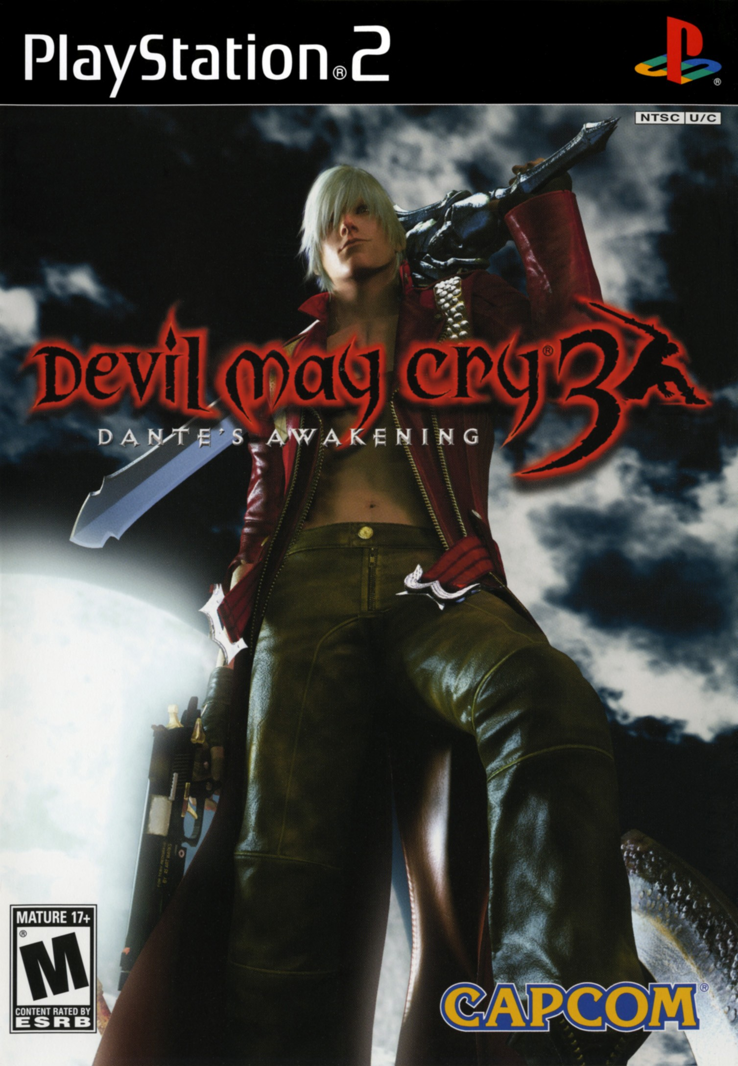 http://images2.wikia.nocookie.net/devilmaycry/images/8/8d/DMC3FrontCover.jpg