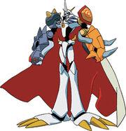 Club De Digimon 180px-Omegamon