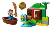 LEGO-Duplo-10512-Jakes-Treasure-Hunt