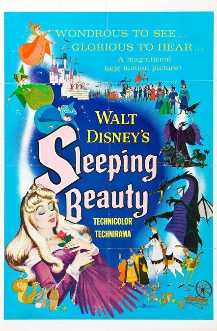 File:Sleepingbeauty.jpg