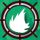Perceptor_Icon_Spell_Flame.png