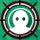 Perceptor_Icon_Spell_Destabilization.png