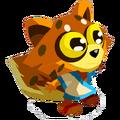 http://images2.wikia.nocookie.net/dofus/images/thumb/5/5d/Leopardo_(pet).png/120px-Leopardo_(pet).png