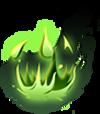 Sacrier symbol