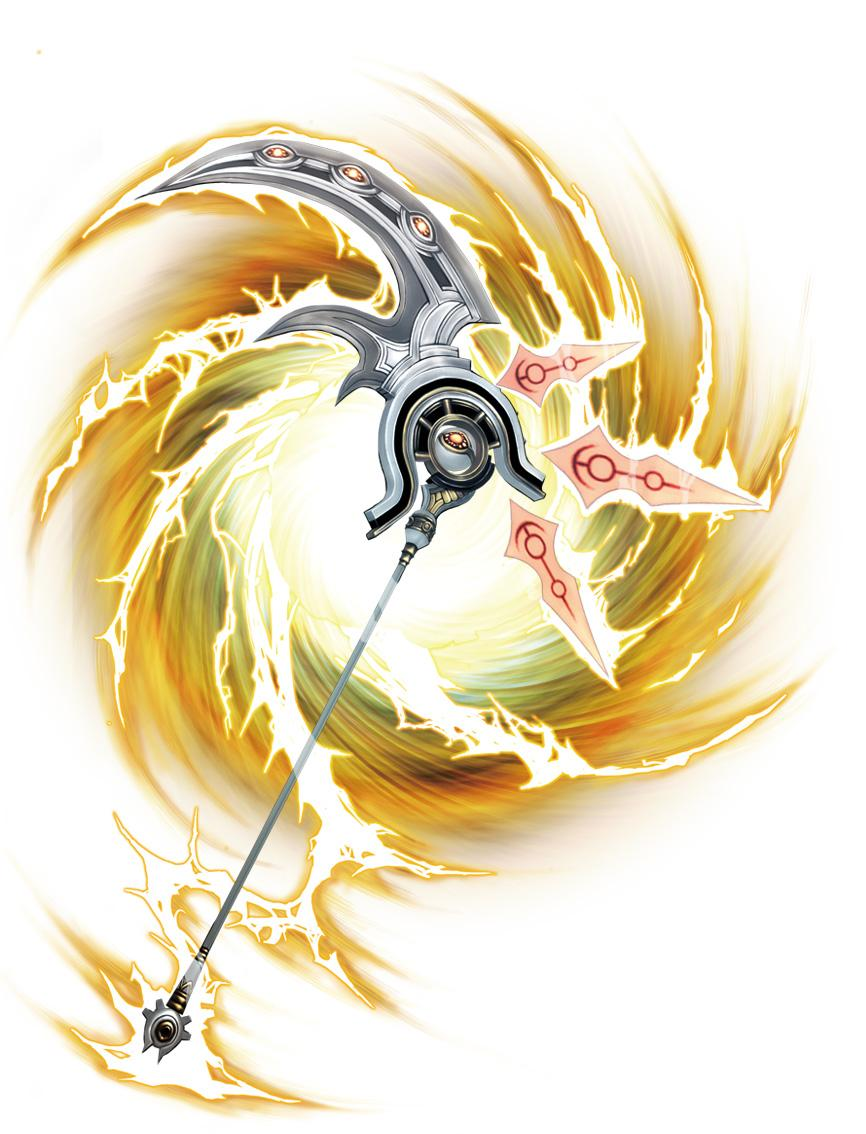 """Kyouga """"Agares"""" Minamoto-Yukimura ShadowyDeath"""