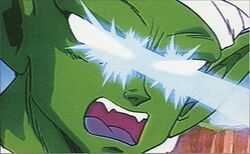 http://images2.wikia.nocookie.net/dragonball/images/thumb/1/13/Piccolo_Eye_Beam.jpg/250px-Piccolo_Eye_Beam.jpg