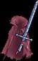 Phantom_swordsman.png