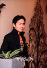 Lee Jin Wook10