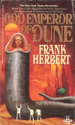 250px-God_Emperor_of_Dune_Cover_Art.jpg