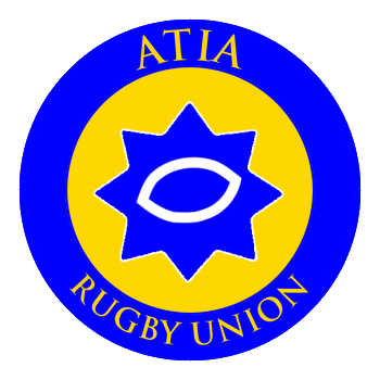 Sign up for the SSRF Atia_Rugby_Union
