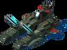 Viperfish Submarine.png