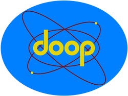 250px-DOOP_Logo1.png