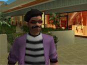 http://images2.wikia.nocookie.net/es.gta/images/e/ec/174px-Pierre_la_ponce.jpg