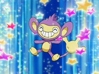 EP480_Aipom.png