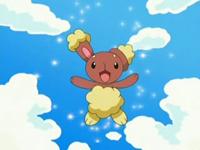 http://images2.wikia.nocookie.net/es.pokemon/images/4/47/EP478_Buneary_de_Maya.png