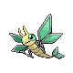 Pokemon Trapinch, Vibrava y Flygon
