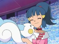 EP547_Maya_con_Pachirisu.png