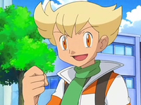 http://images2.wikia.nocookie.net/es.pokemon/images/e/e8/EP570_Barry_(9).png