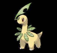 Coordinacion de Ligas y Eventos Pokemon - Página 5 200px-Bayleef