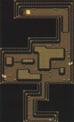 Guia diamante y perla 150px-Monte_Corona_Ruta_211