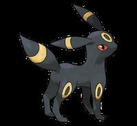 Peticion De Pokemon 200px-Umbreon