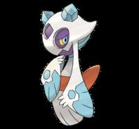 Coordinacion de Ligas y Eventos Pokemon - Página 5 200px-Froslass