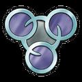 club de pokemon 120px-Medalla_Reliquia
