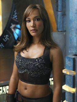 Parecidos razonables 250px-Teyla_Emmagan_(Stargate)